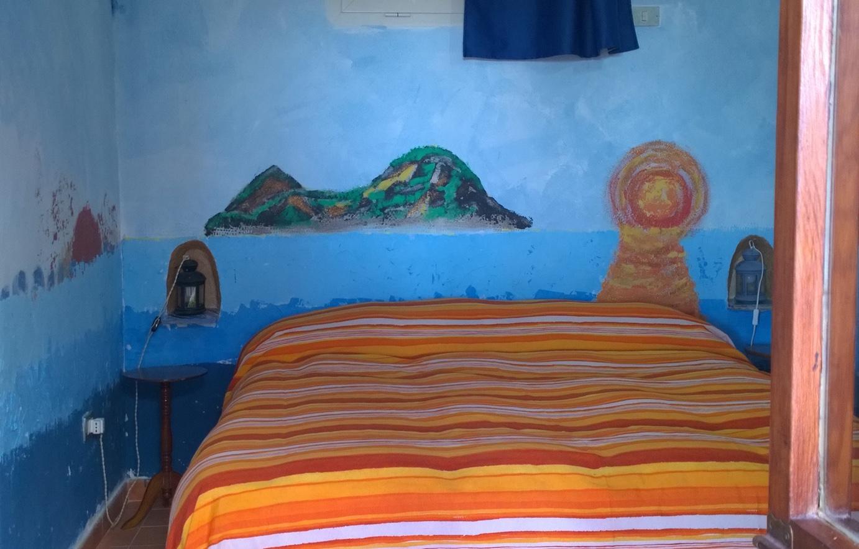 filicudi letto